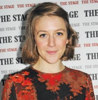 gemma whelan twittergemma whelan game of thrones, gemma whelan imdb, gemma whelan portland, gemma whelan comedy, gemma whelan season 6, gemma whelan twitter, gemma whelan tumblr, gemma whelan instagram, gemma whelan facebook, gemma whelan bio, gemma whelan height, gemma whelan actress, gemma whelan wiki, gemma whelan agent, gemma whelan images, gemma whelan stand up, gemma whelan comedian, gemma whelan season 5, gemma whelan youtube